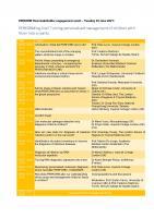 PERFORM final stakeholder engagement meeting (29.06.21)- agenda.jpg